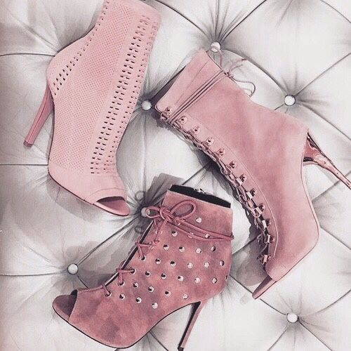 Find More at => http://feedproxy.google.com/~r/amazingoutfits/~3/QsSu9QC0lpQ/AmazingOutfits.page