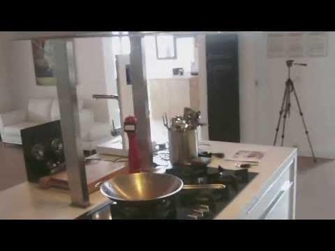 Keukens in Apeldoorn, Mood Keukens, 055-5791725, Mood keukenapparatuur, keukeninbouw, Atag,BEDA