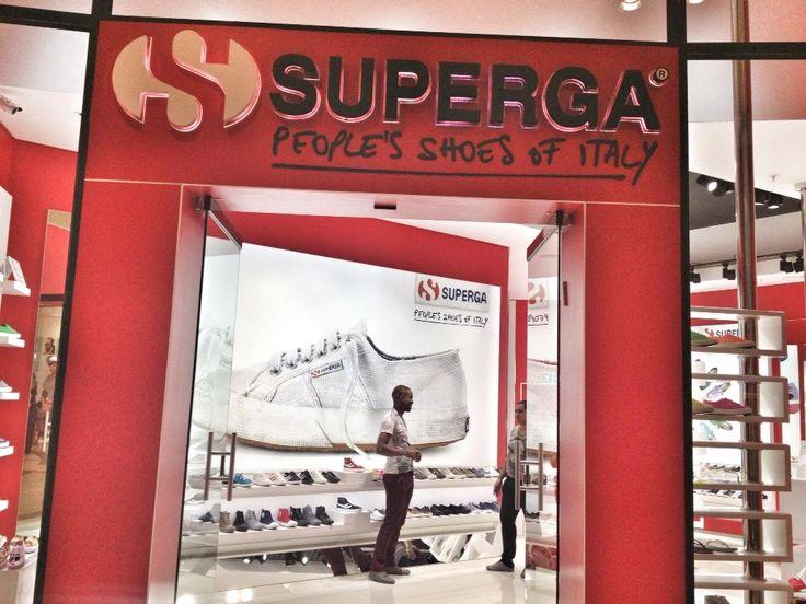 Superga @Superga_SA