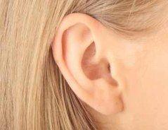 Fast jeder hat schon einmal einen Pfropfen im Ohr gehabt. Grundsätzlich ist eine Ansammlung von Cerumen (Ohrenschmalz) jedoch aufgrund seiner...