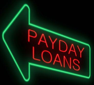 Payday loans matt cutts photo 5