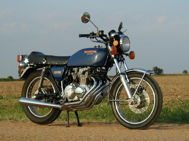 17 best ideas about cb400f ホンダシャドウ bmw 1975 honda cb400f super sport