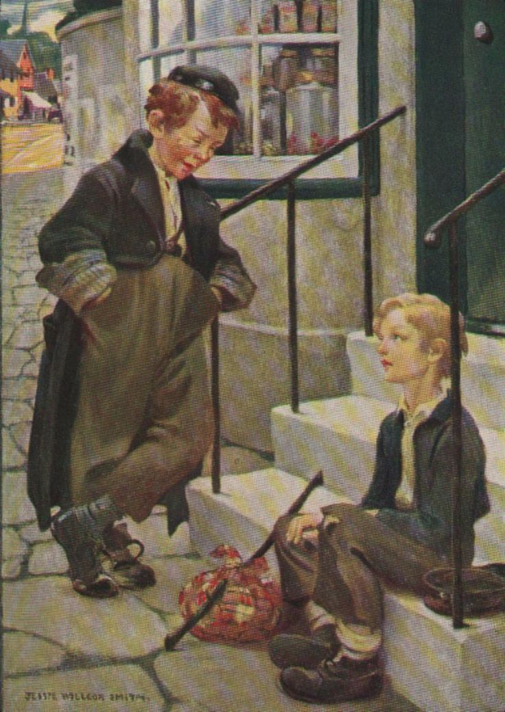 Quot Oliver Twist Quot A Story Written By Charles Dickens Art By