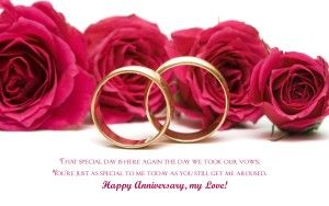 Huge collection of Wedding Anniversary Messages, Wishes, Quotes, Marriage Anniversary quotes, Get well soon wishes, Mothers Day Quotes and Sayings.