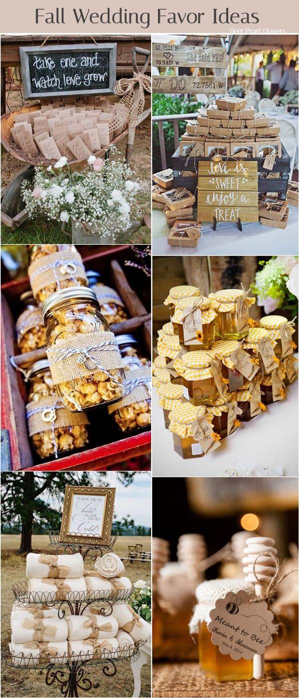 best 25 fall wedding cupcakes ideas on pinterest autumn