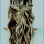 Festive Hairstyles Open Fresh 50 Hairstyles Long Hair Festive Open Ecg Project, #Ecg #Fest … – #festive #fresh #styles