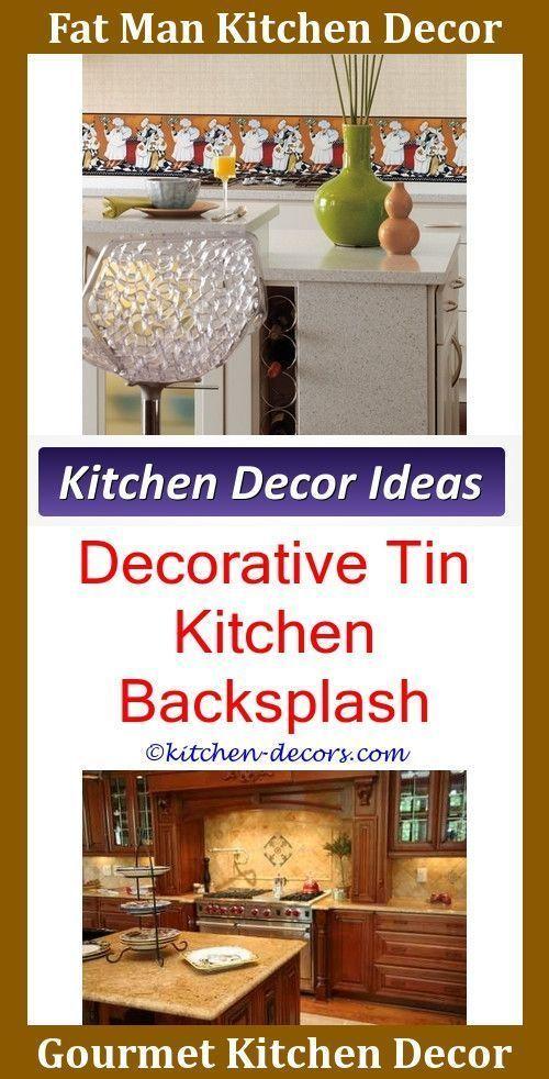 Kitchen Hdb Home Decor Kitchen Ideas Kitchen Shelves And Decor Add