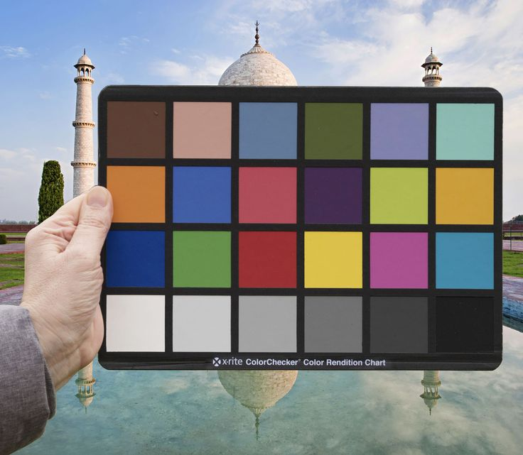 """The X-Rite i1Filmmaker Kit with i1Display Pro's latest i1Profiler software include Rec-709, Rec-2020 and DCI-P3 support for broadcast gives true color representation of images on screen, on/off set. Combined with ColorChecker Passport Video reduces editing time, achieves multiple camera matching and improved color balance for faster consistent balanced workflow–saving expense editing and postproduction hours. """"Now …"""