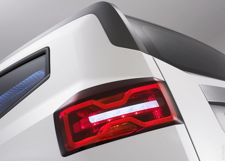 Галерея 2008 Chevrolet Orlando Concept. 30 свежих и актуальных фотографий. Пресс-релиз, рейтинг, заметки на тему 2008 Chevrolet Orlando Concept