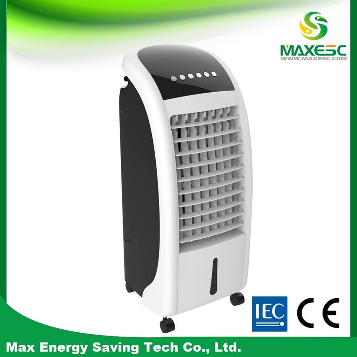 duct 8000m3/h zimbabwe portable air cooler portable airconditioner
