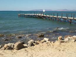 Bildergebnis für Kos Hotel Mastichari Bay
