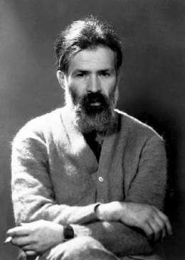 Auguste Rodin.jpg