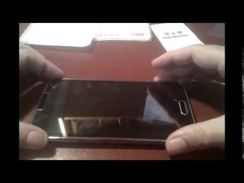 Protector de Pantalla CRISTAL TEMPLADO Universal Para Teléfonos de 4.5¨ Pulgadas - http://complementoideal.com/producto/protector-de-pantalla-cristal-templado-universal-para-telefonos-de-4-5%c2%a8-pulgadas/  -