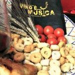 Puglia, street food e arte