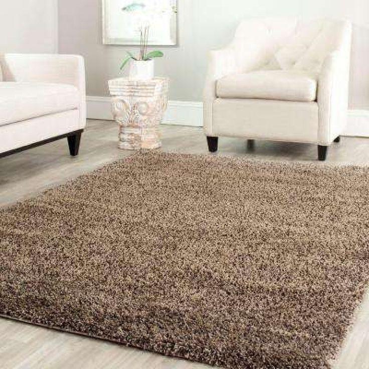 cheap shag area rugs modern cheap shag area furniture cheap shag area rugs rug cool