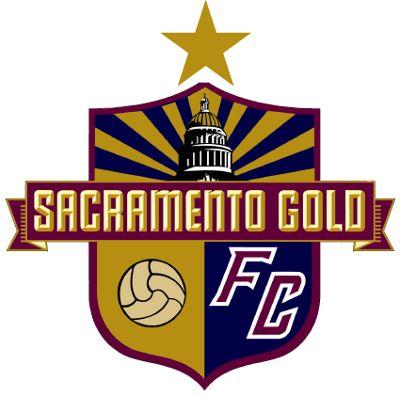 Sacramento Gold, National Premier Soccer League, Sacramento, California