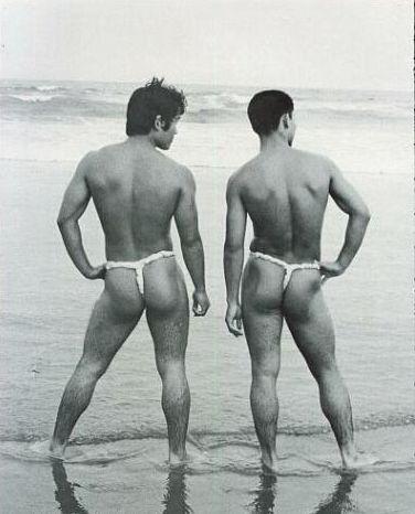 Gay asian sexy men cuming seth kept on 8