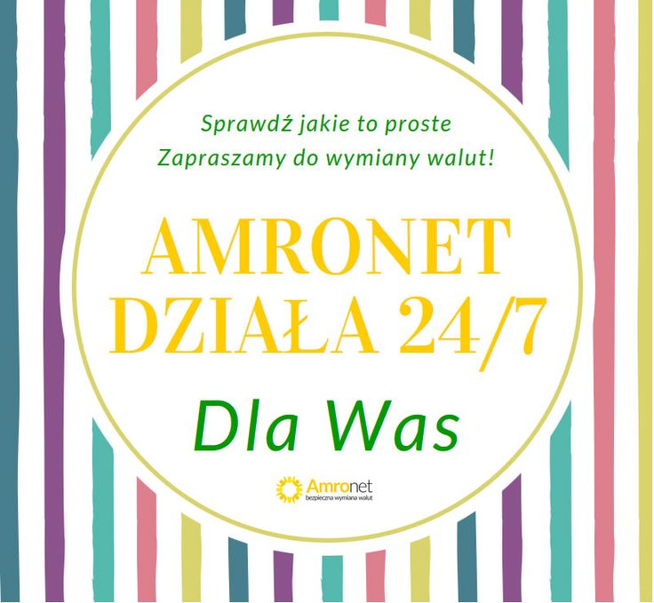 I love days www.amronet.pl