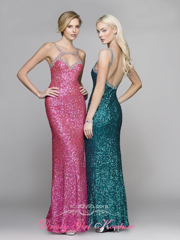 49 best Scala by Dressy Girl Kouture images on Pinterest | Dress ...