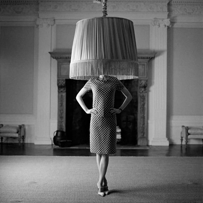 Lampshade: Photos, Rodneysmith, Inspiration, Rodney Smith, Art, White, Lampshade, Black, Photography
