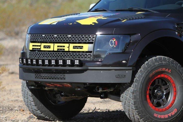 Pin By Bronwen Britton On Ford Ranger Ford F150 Raptor Ford Raptor Accessories Ford Raptor Australia