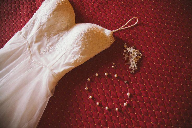 Bride Dress - http://www.splitshire.com/bride-dress/