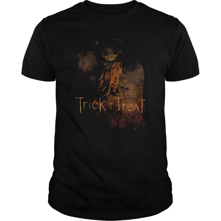 Trick R Treat Movie Poster T-Shirts, Hoodies. GET IT ==► https://www.sunfrog.com/Movies/Trick-R-Treat-Movie-Poster-.html?id=41382