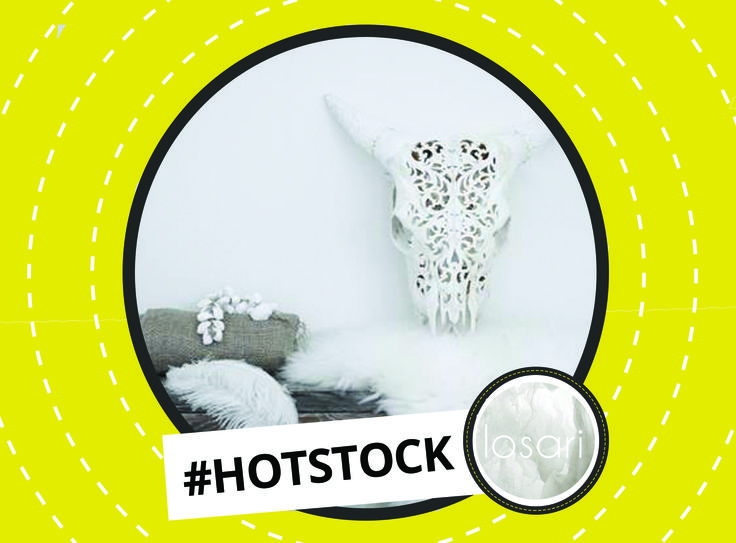 #dressedforsale #hotstock