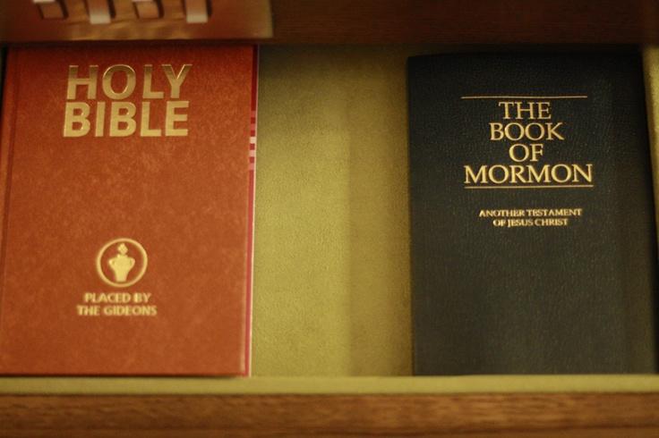 english religion
