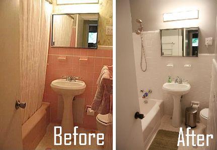 Les 52 meilleures images à propos de Bathroom sur Pinterest