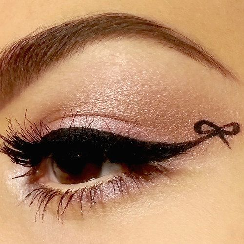Liner bow | Brow Powder Duo - Anastasia Beverly Hills | Sephora