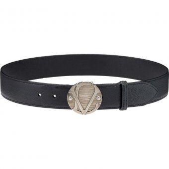 Louis Vuitton belt Outlet Online 1904 Natural Calf Leather Belt $69.30