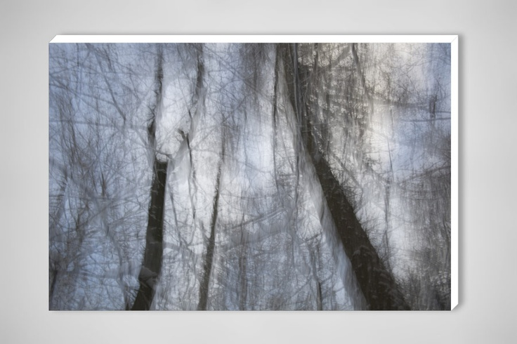 """Saatchi Online Artist: Burcu Guettler; C-Type, 2013, Photography """"Breathing the light Limited Edition Prints 3/20"""""""