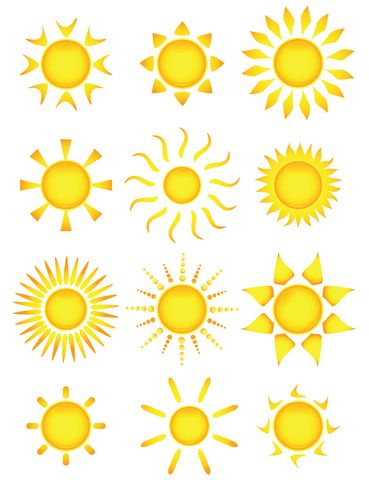 If I were ever to get a tattoo for my sisters... this would represent Emily. my parents always called her sunshine.      Google Image Result for http://www.tattoodesign.co.uk/wp-content/gallery/sun/sun-tattoo-1.jpg