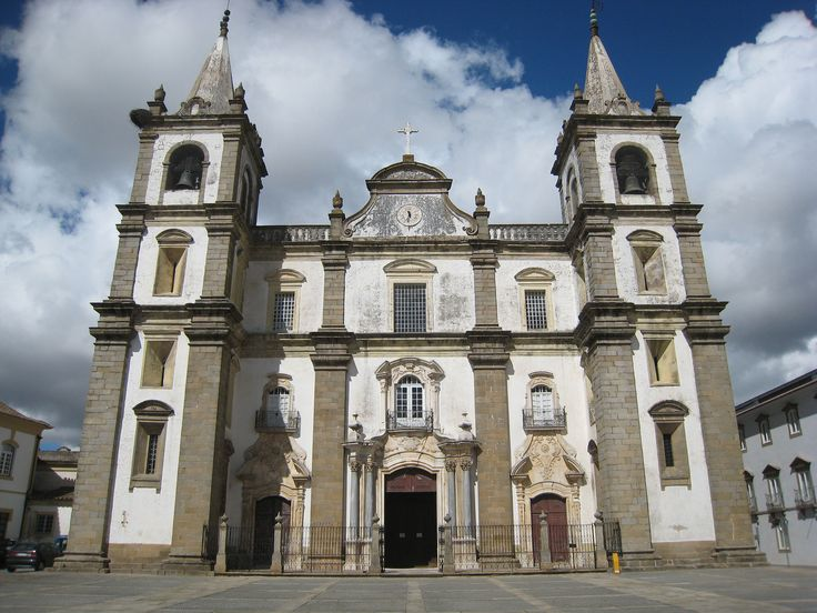 Blog Ativa   Sé Catedral