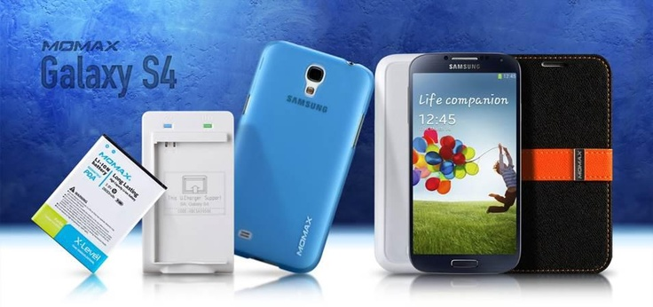 Accesorii telefoane mobile de calitate superioara! | CellGSM News Blog