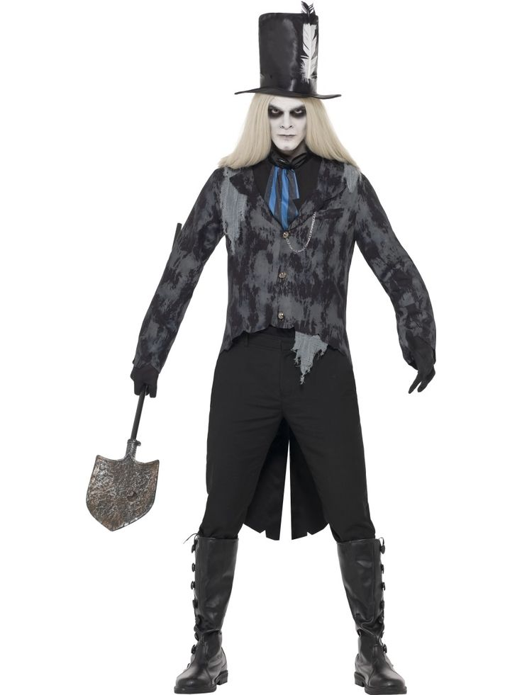 Black Mens Halloween Costumes, Halloween Costume Ideas, Halloween Costume Ideas For Facebook, Halloween Costume Pics, Halloween saying Wallpaper