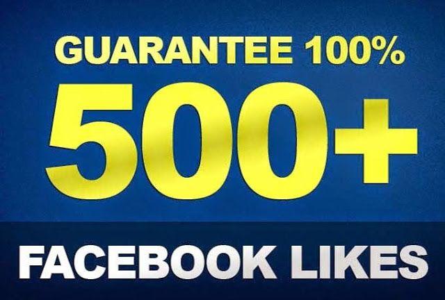 (100 % Tested) MG Liker App FB - Status and Photo Likes #Facebook #Likes #MGLiker #LikeExchange #like4like #likeforlike