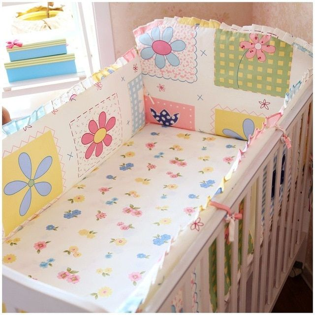 Finding Trendy And Cute Baby Bed Sets Baby Bed Baby Cot Sets
