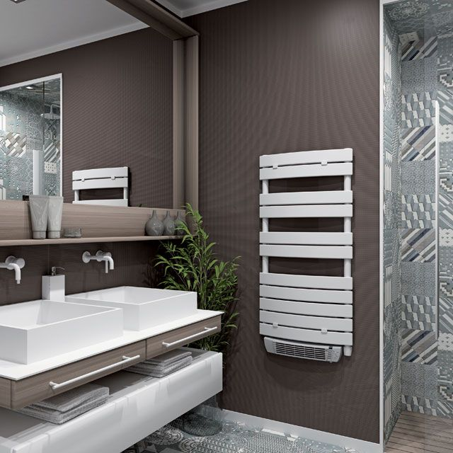 les 20 meilleures id es de la cat gorie s che serviette sur pinterest s che serviettes porte. Black Bedroom Furniture Sets. Home Design Ideas