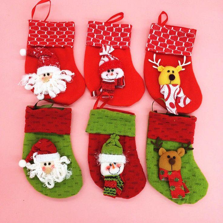 Christmas Tree Storage Bag Home Depot