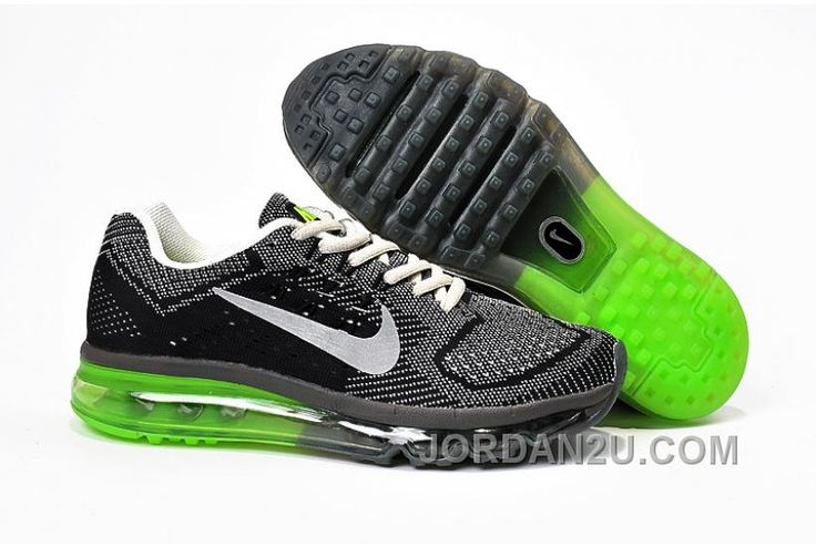 http://www.jordan2u.com/uk-2015-the-18-nike-air-zoom-structure-mens-running-shoes-on-sale-grey-and-green.html UK 2015 THE 18 NIKE AIR ZOOM STRUCTURE MENS RUNNING SHOES ON SALE GREY AND GREEN Only 86.97€ , Free Shipping!