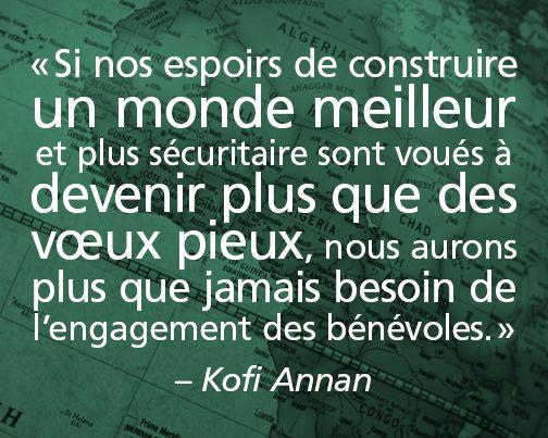#citation #français #bénévolat #bénévole #gentillesse #bonté #inspiration #valeurs #aider #altruisme #bonheur #changement #motivation #entraide #solidarité #communauté #voeux