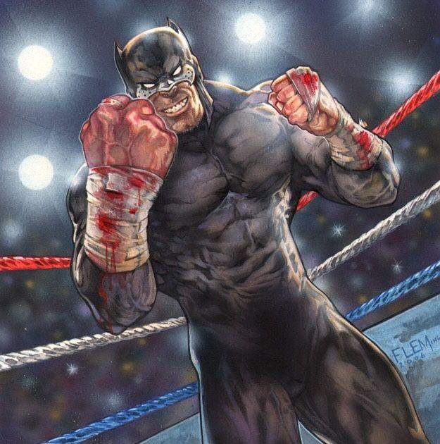 [Jeu] Tournois DC Comics Hand-to-hand ! - Page 2 D4cb28a58f3af385e254c7b6d46a50a7--marvel-dc-marvel-comics