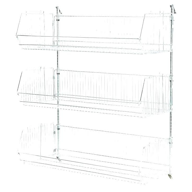 White Wire Shelving Wall Mounted Google Search Wire Shelving Shelving Bathrooms Remodel