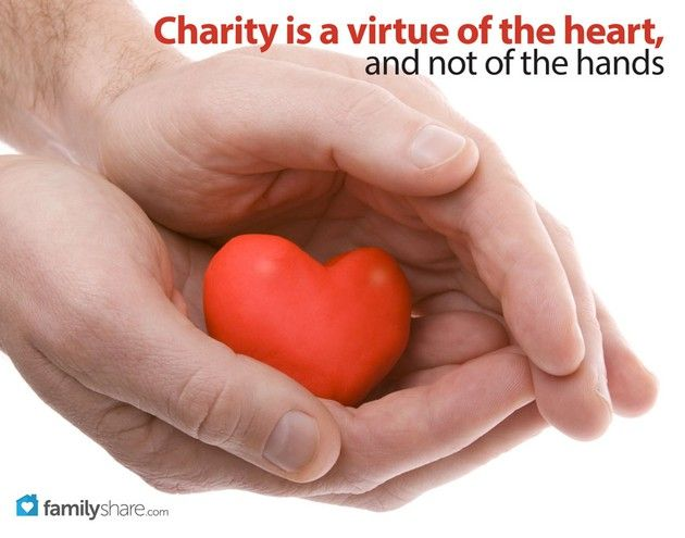 The  Best Charity Evaluation Ideas On   Charitable