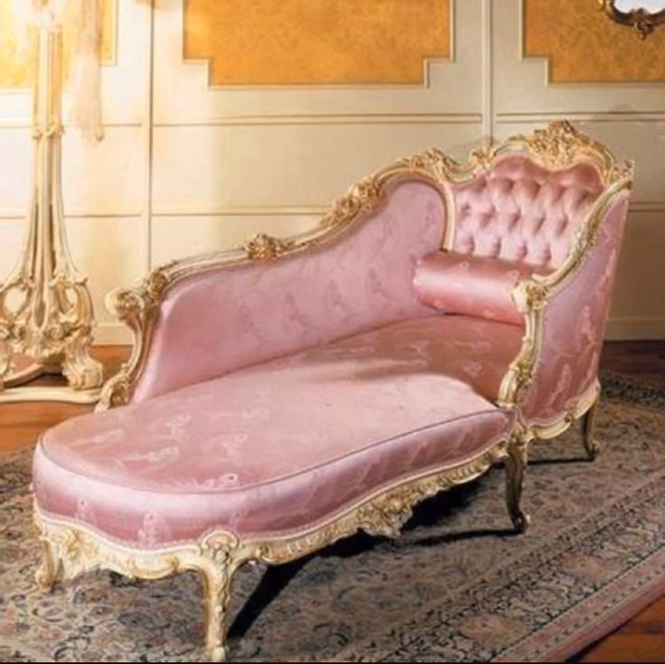 54 best AND NOW I SHALL FAINT images on Pinterest | Armchairs ...