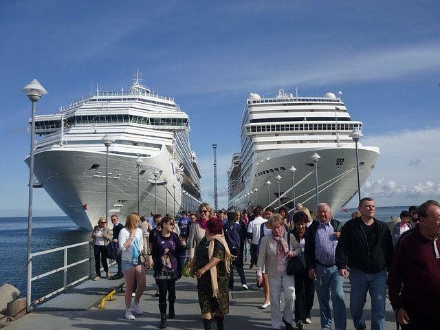 Los Cruceros no se llenan ¿Donde conseguir boletos baratos online? https://perumira.org/2017/06/12/cruceros-boletos-baratos-online/