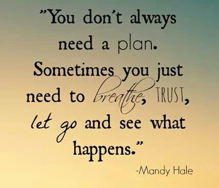 Mandy Hale Quotes 36 Best Mandy Hale Saysimages On Pinterest  Favorite Quotes