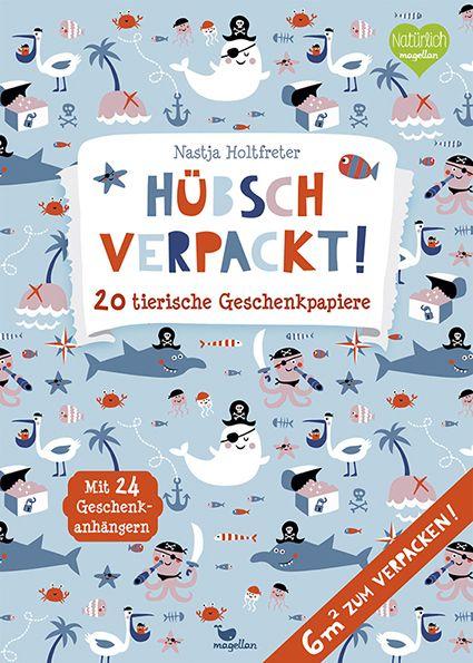 29 best magellanverlag schnes und kreatives images on pinterest huebschverpackt coverg 425595 fandeluxe Gallery